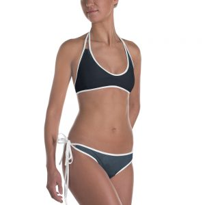 Shades of Grey Bikini Lost Paradise