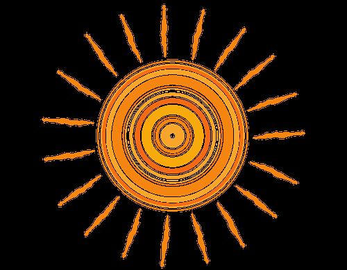 Under the Sun Sales